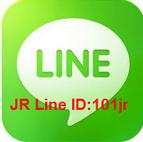 JR購屋理財資訊網Line ID