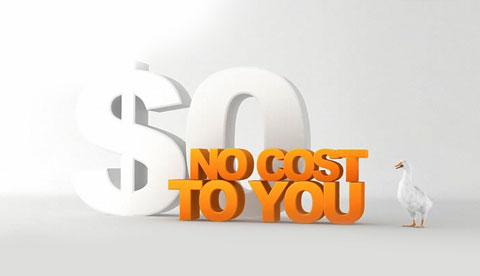 投資致富,通通不用錢之零成本創富祕訣之買中古屋不用出錢, 每個月還有多的租金可以拿!! 真的嗎?