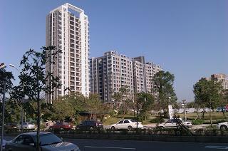 新竹關埔重劃區-2011房價推測