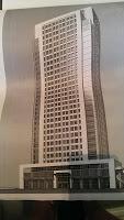 又有商辦大樓傳出未完工就賣掉的好消息-太子售1棟商辦予葡萄王,貢獻明年EPS 0.7元