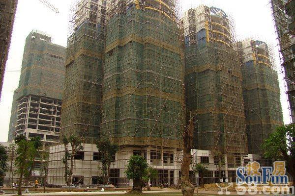 天啊!台北101地段,每坪竟然不到10萬元-國外房地產投資講座-新竹場