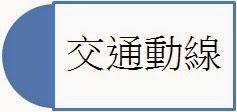 [預售新案]台中清水梧棲遠雄造鎮計畫-心得報告