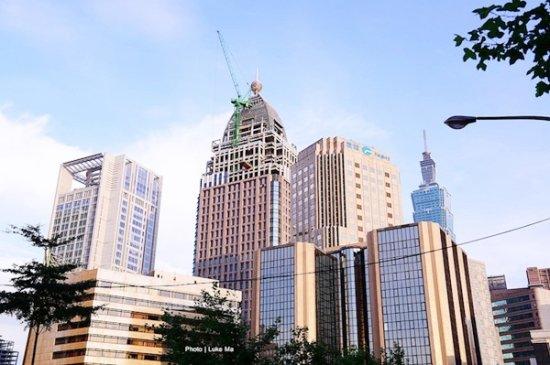 【地產專欄】張欣民:3種建商吃房屋容積大公開 !