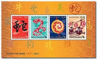 排隊買限量郵票,每年小資本也能賺N倍,酷!