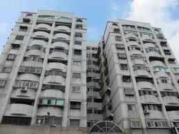 看屋心得/ 近園區電梯大樓物件改投套評估(轉)