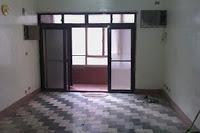 新竹的房價是燒過頭了嗎? 近30年公寓,1坪12萬還買不到!!!