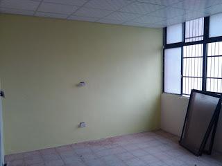 好地段的破房子-大遠百物件彩色上市