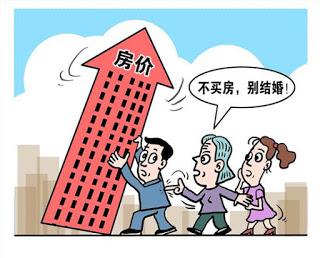 投資筆記/ 朱成志分享上班族該不該投資房地產
