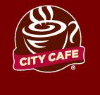 我要參加12/25(三)福玻斯竹科班聖誔咖啡趣活動