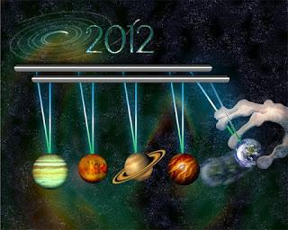 王立天線上分享的2012年未來的經濟趨勢—