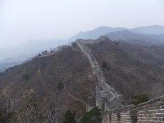 JR北京之旅