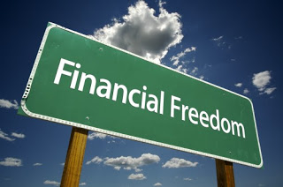 0717新竹現金流活動及竹科人如何在二年內達到財務自由分享會