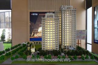 今周刊/徐一鳴:年輕人擁有台北房子並不難!
